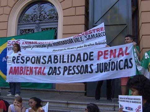 protesto_02