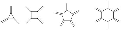 960px-radialenes