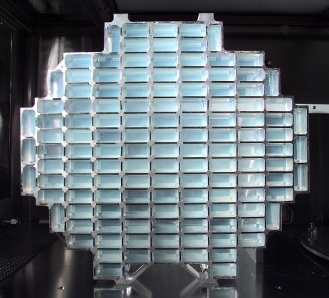 stardust_dust_collector_with_aerogel
