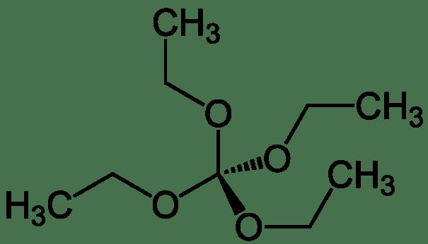 1280px-tetraethyl_ortho_carbonic_acid_formula_v-1-svg