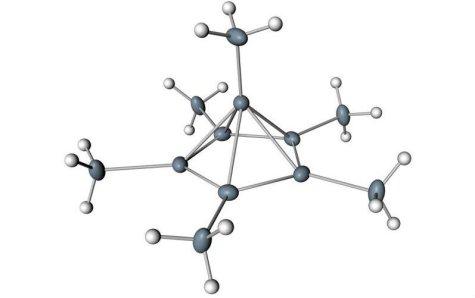 quatro-carbonos-2