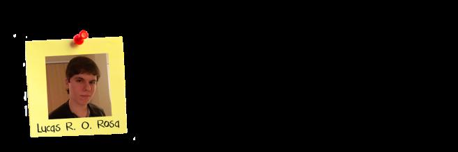 sobre-o-autor-lucas-rosa