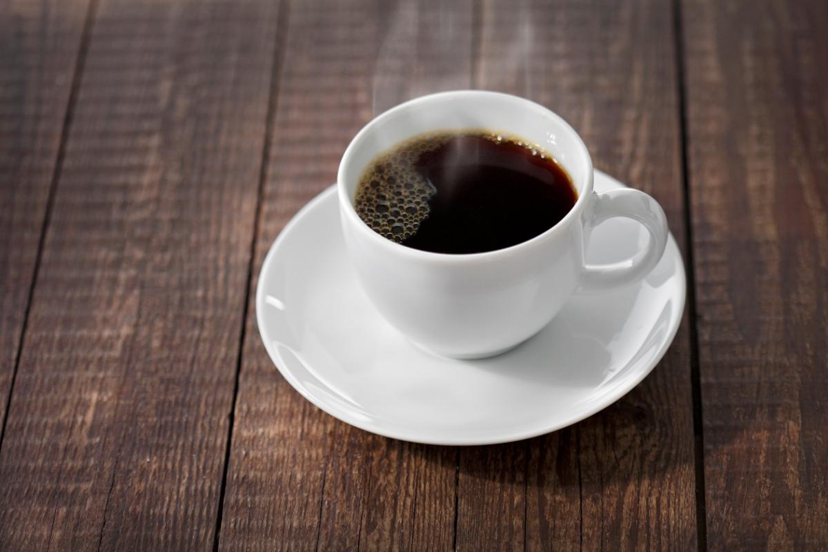 Cafeína pode ter efeitos protetores contra úlcera no estômago, segundo estudo da UNESP