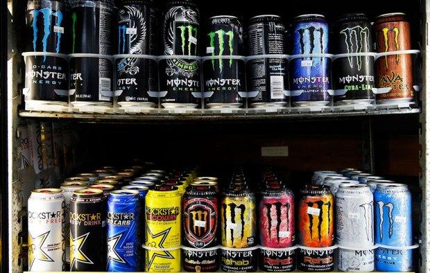energy-drinks-hurt-heart-not-caffine-2
