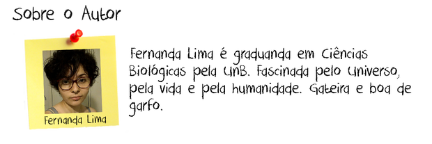 sobre-o-autor-fernanda1