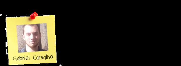 sobre-o-autor-gabriel-carvalho