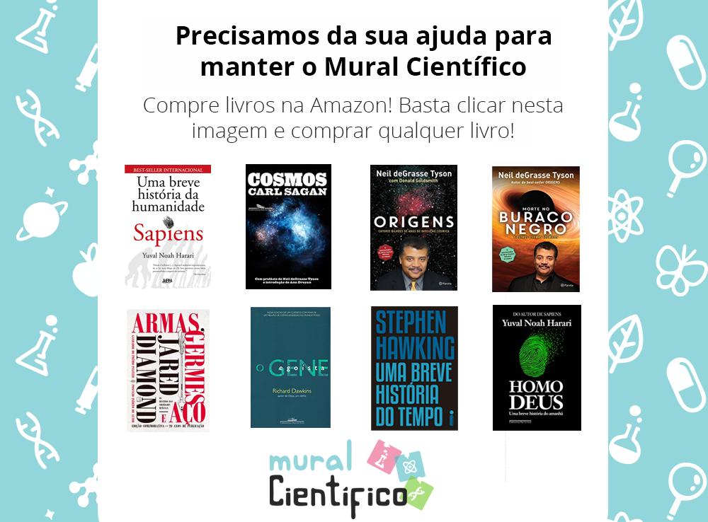 imagem-livros-amazon-site1
